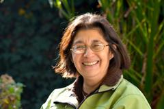 Dra. Rosa Barrera