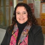 Testimonio de la Ps. Carol Moraga de su experiencia Formativa en el Postítulo Sistémico Vincular del Instituto Humaniza Santiago